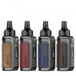 iSolo Air With GTL Mini Pod Kit