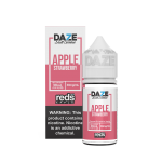 Reds Apple Salt | Strawberry (30ml)