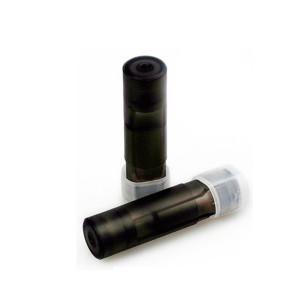 510-T Cartridge (5pcs)