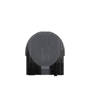 MOTIV 2 Cartridge (3ml)