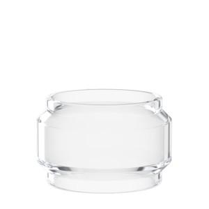 ProCore Conquer Atomizer Glass Tube