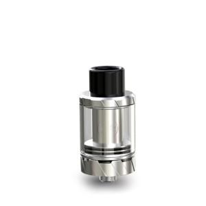 REUX Mini Atomizer