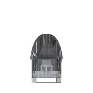 Tance Pod Cartridge (1pc)