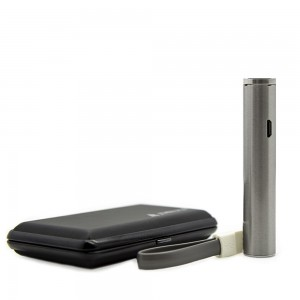 Delta Vape 2 Battery Pack(510 Thread)